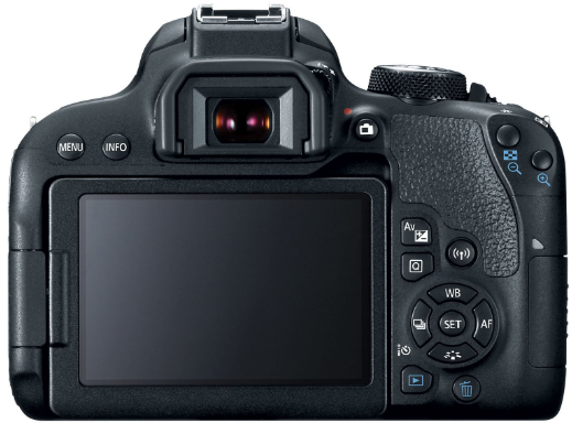 Canon EOS 800D Bundle and Buying Guide Review