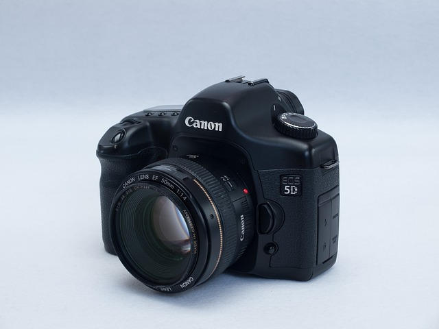 Canon EOS 800D Bundle and Buying Guide Review 2020