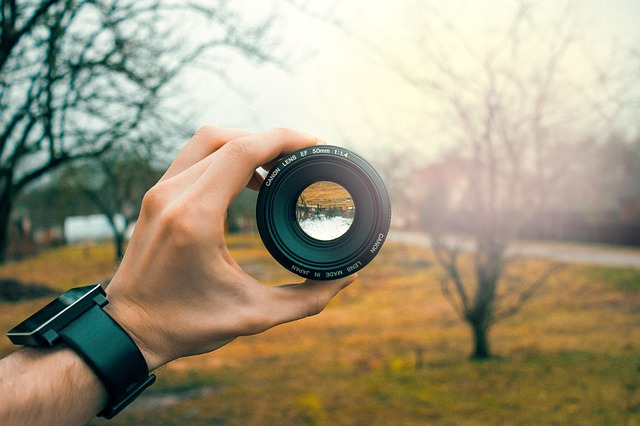 Do You Need a Lens For a Mirrorless Camera