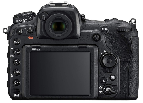 Nikon D500 Buying Guide