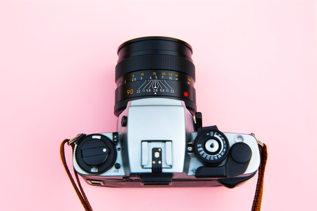 What is a Mirrorless Digital Camera