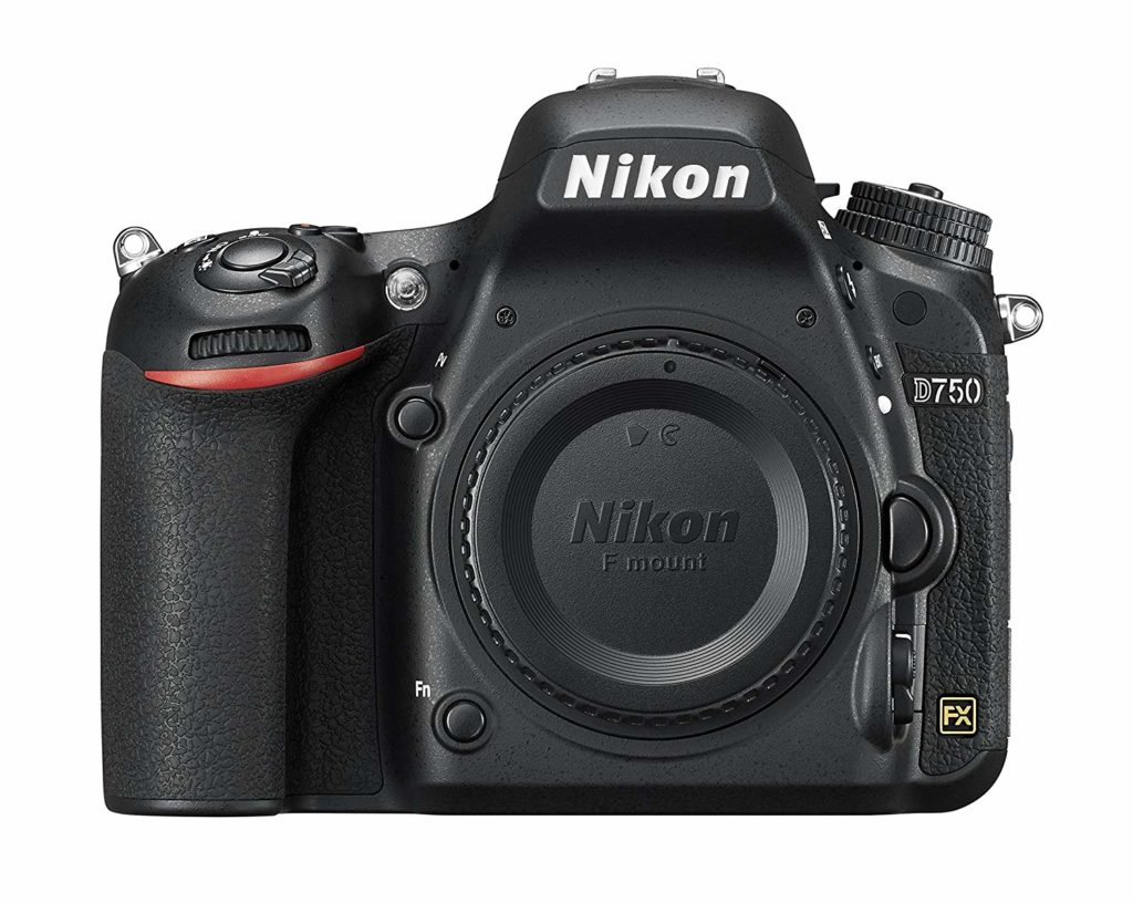 best time to buy nikon camera