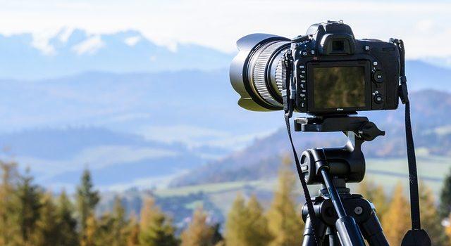 camera tripods nikon d7200