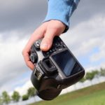 cheap dslr cameras