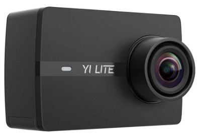 what are the best action cameras to buy