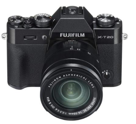 where to get cheap dslr cameras