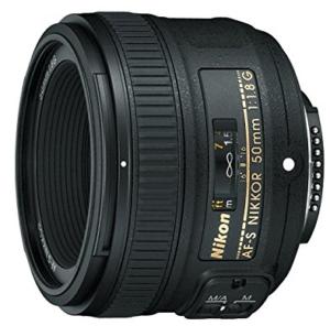 best portrait lenses for nikon d3200