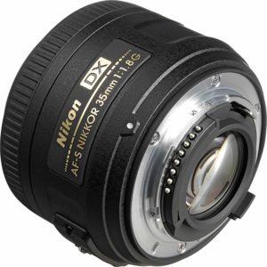 lenses for nikon d3200