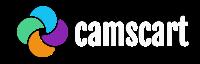 CAMSCART
